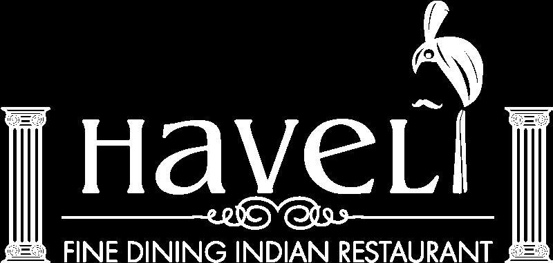 Haveli Fine Dining Logo
